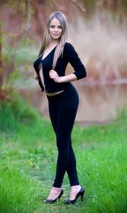 serbia mujeres chicas servicios escorts disco encuentra pareja
