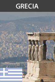 Introducción de Grecia