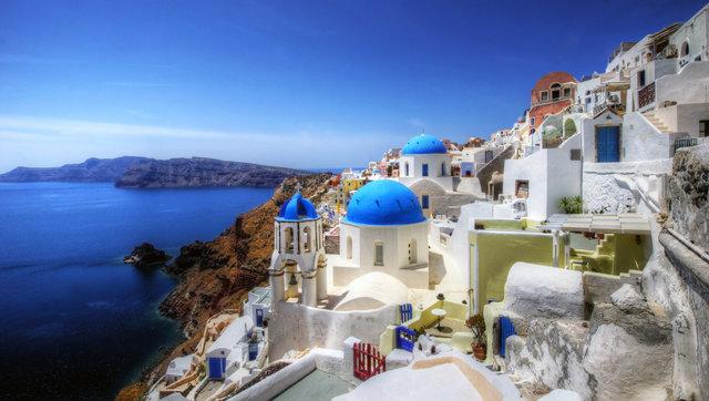 turismo en los balcanes