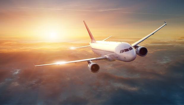 vuelos economicos
